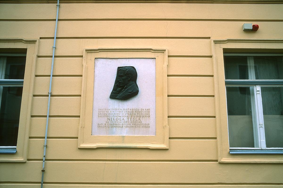 Zagreb-15.jpg
