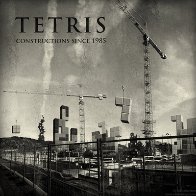 tetris_construction.jpg