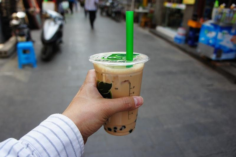 milk_china.jpg