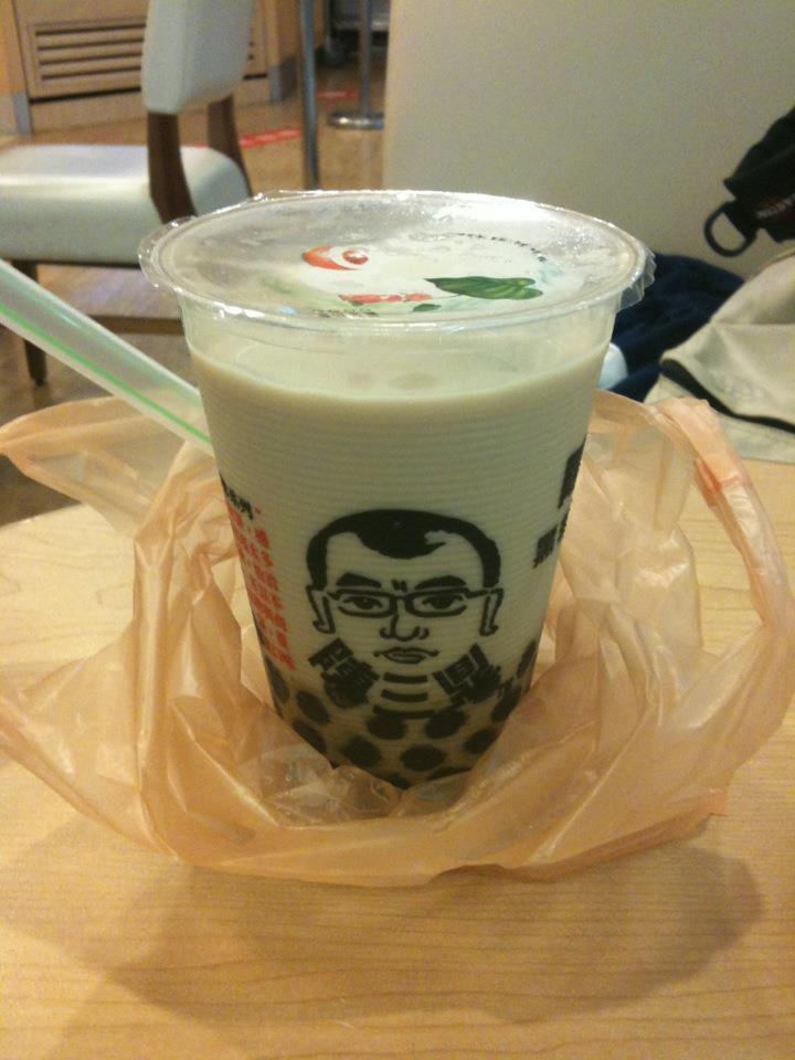 milk_taiwan.jpg