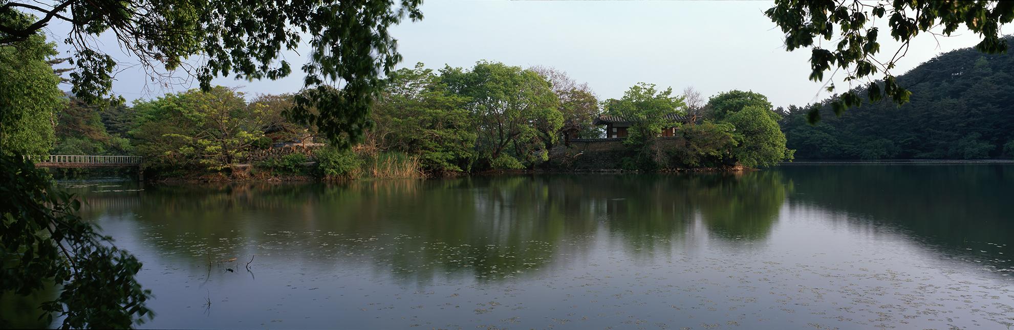 wiryangji001.jpg
