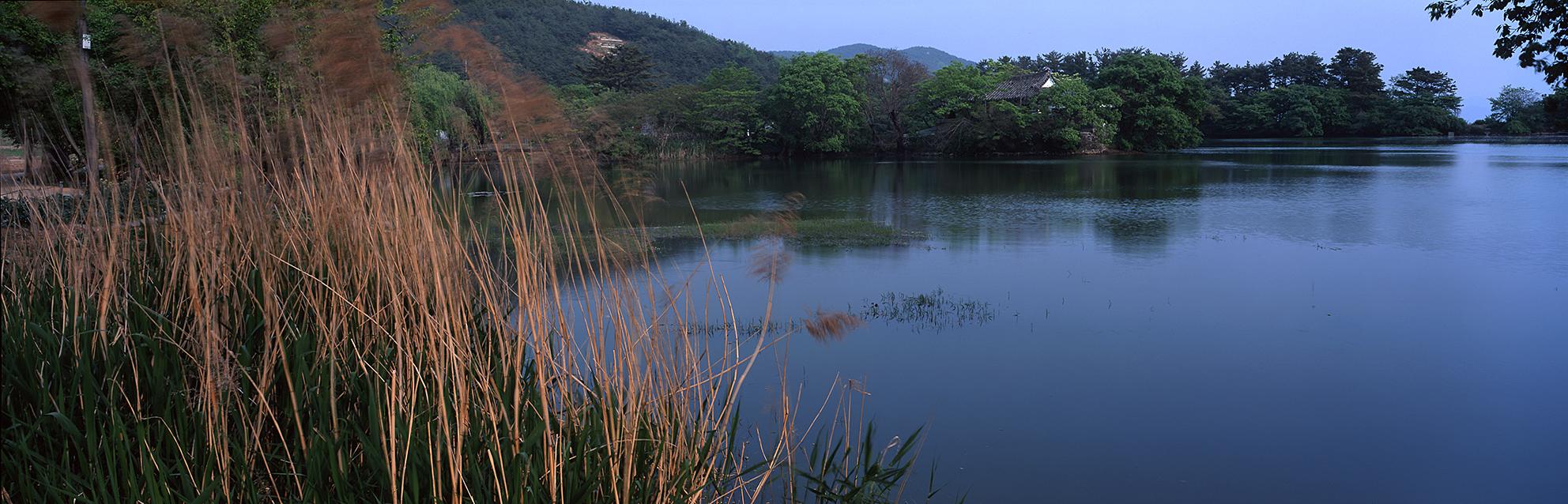 wiryangji007.jpg