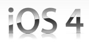 promo_ios4_20100621.jpg