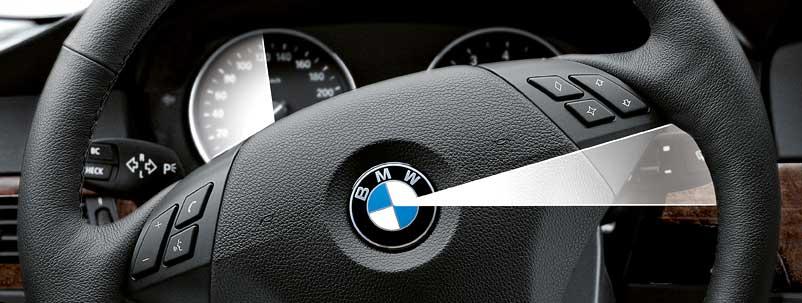 engine_active_steering1.jpg