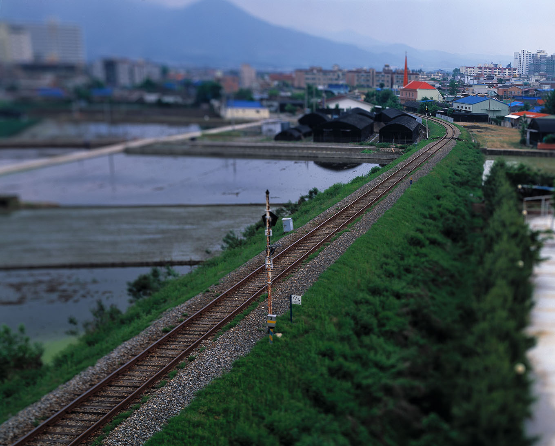 railroad_sangju_01s.jpg