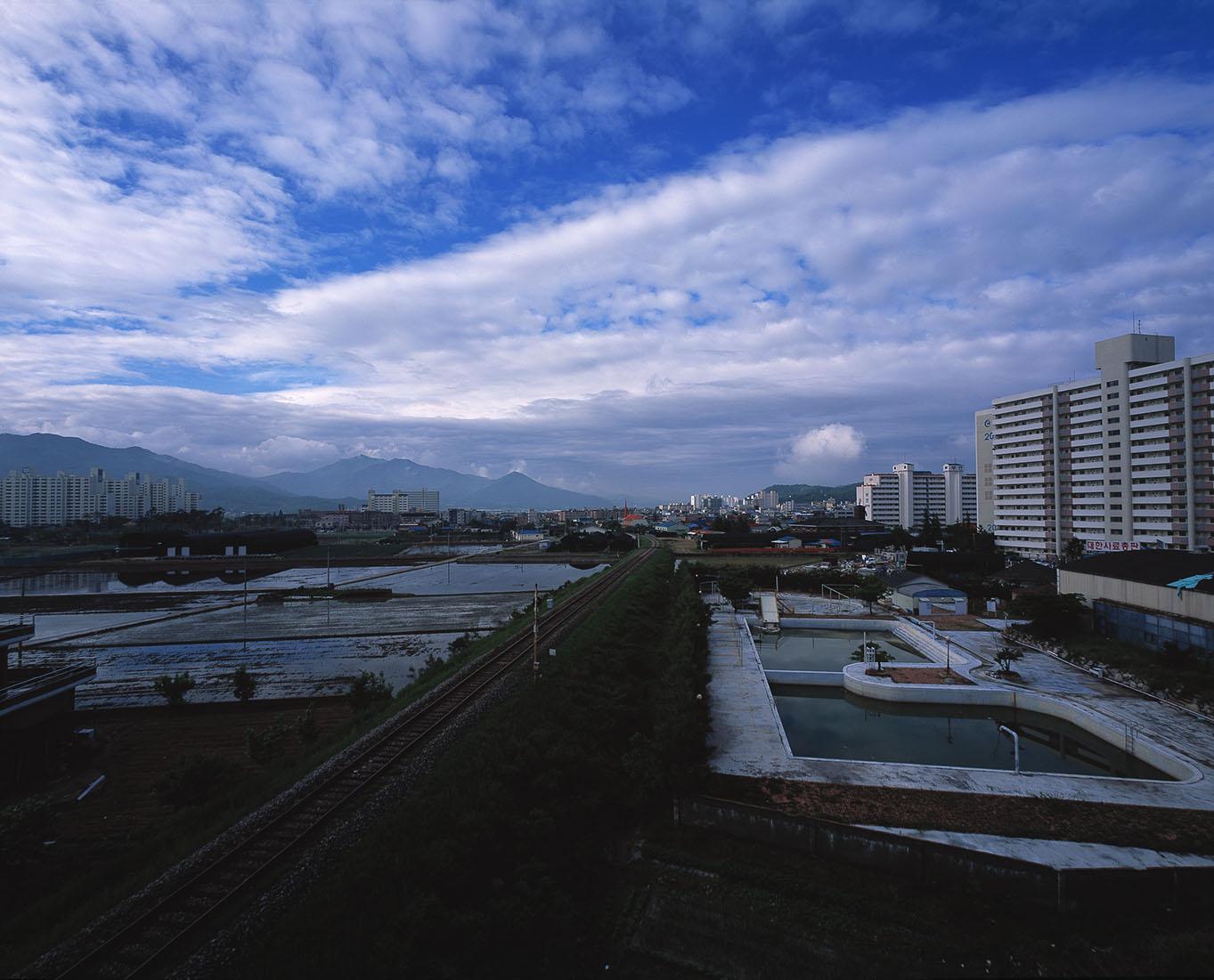 railroad_sangju_02s.jpg